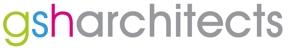 gsh architects logo