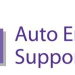 Auto Enrolment Support