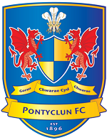 pontyclun-badge